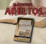 Meditaciones Matinales para Adultos en Audio